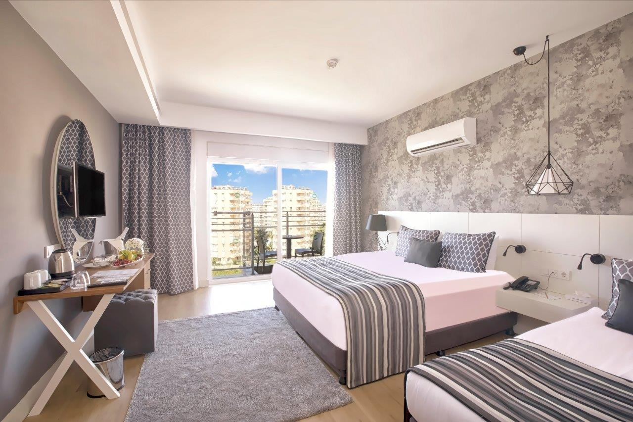 sherwood-suites-resort-genel-004