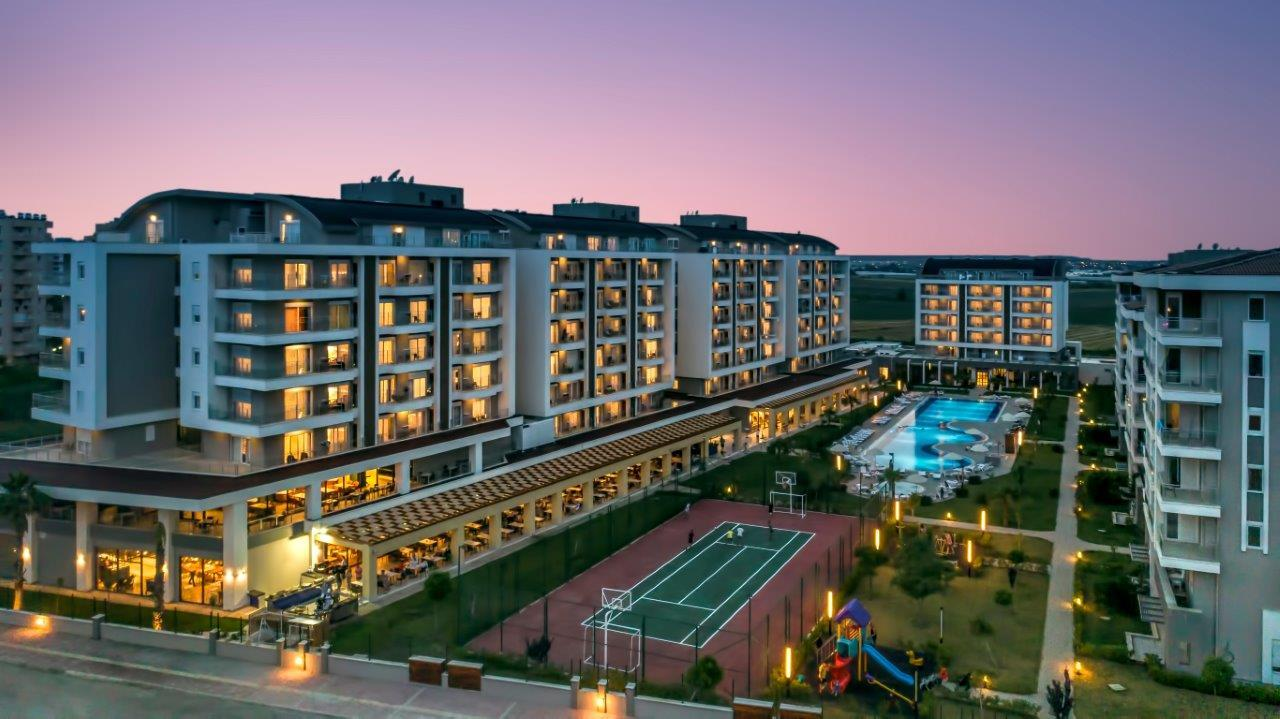 sherwood-suites-resort-genel-005