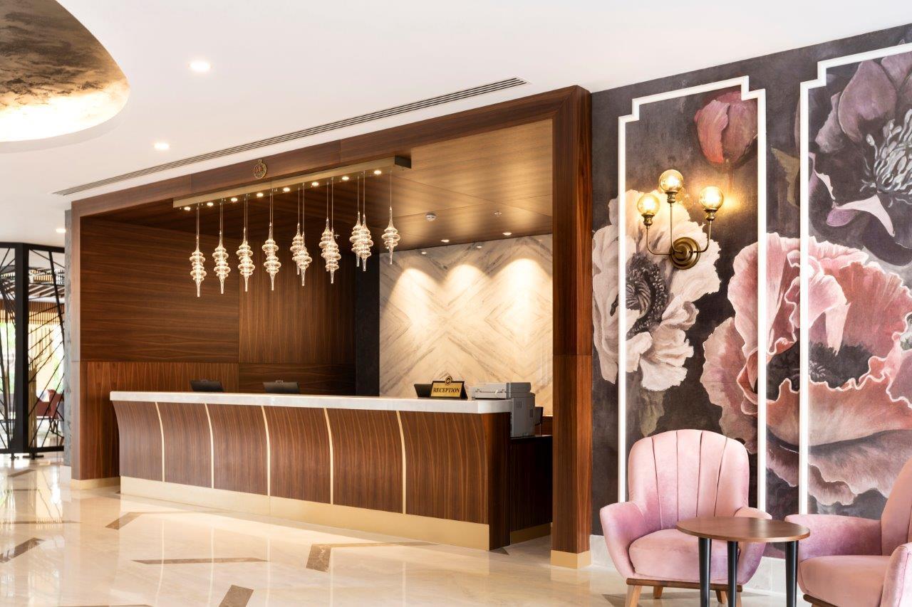 sherwood-suites-resort-genel-006