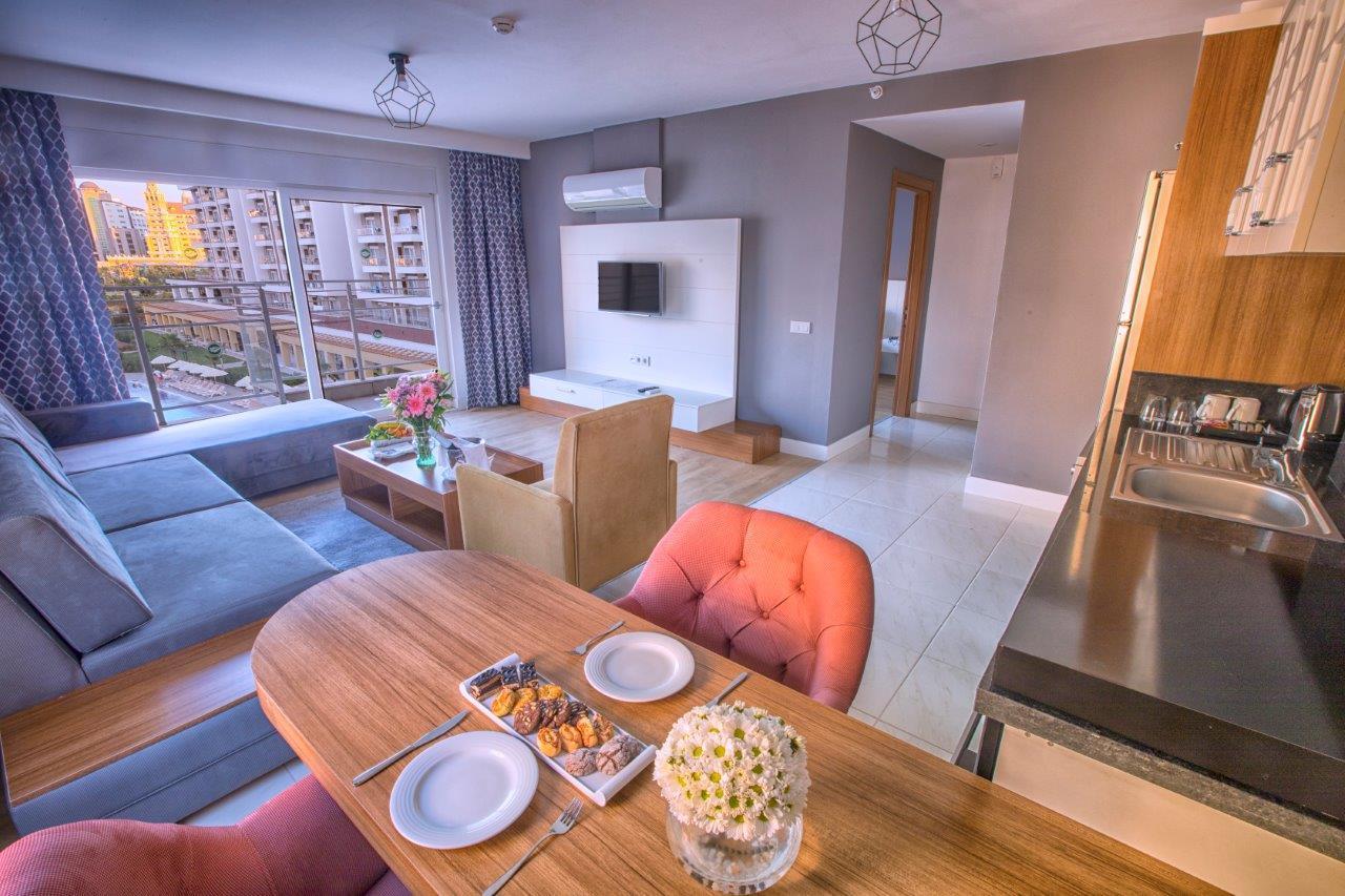 sherwood-suites-resort-genel-007