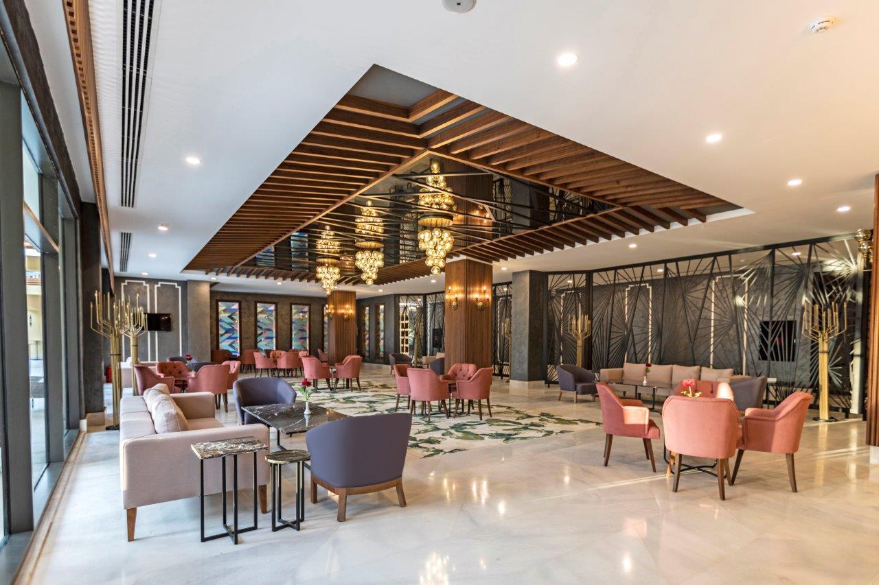 sherwood-suites-resort-genel-008