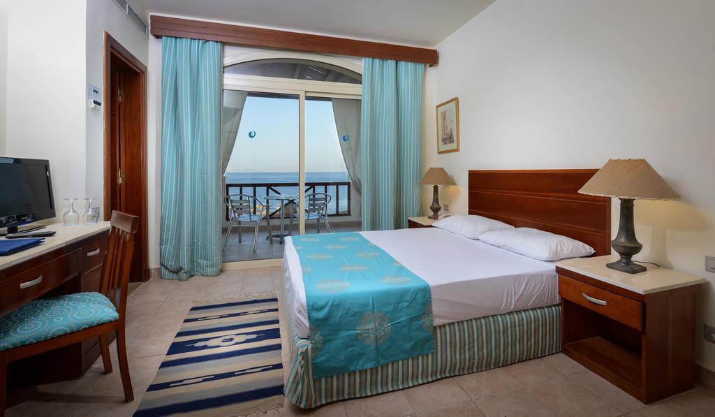 shores-aloha-resort-ex-otium-aloha-genel-008