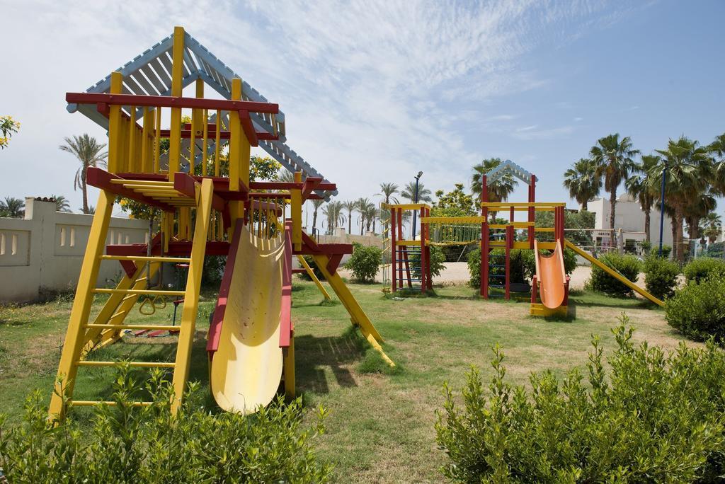 shores-golden-resort-ex-otium-golden-genel-0014