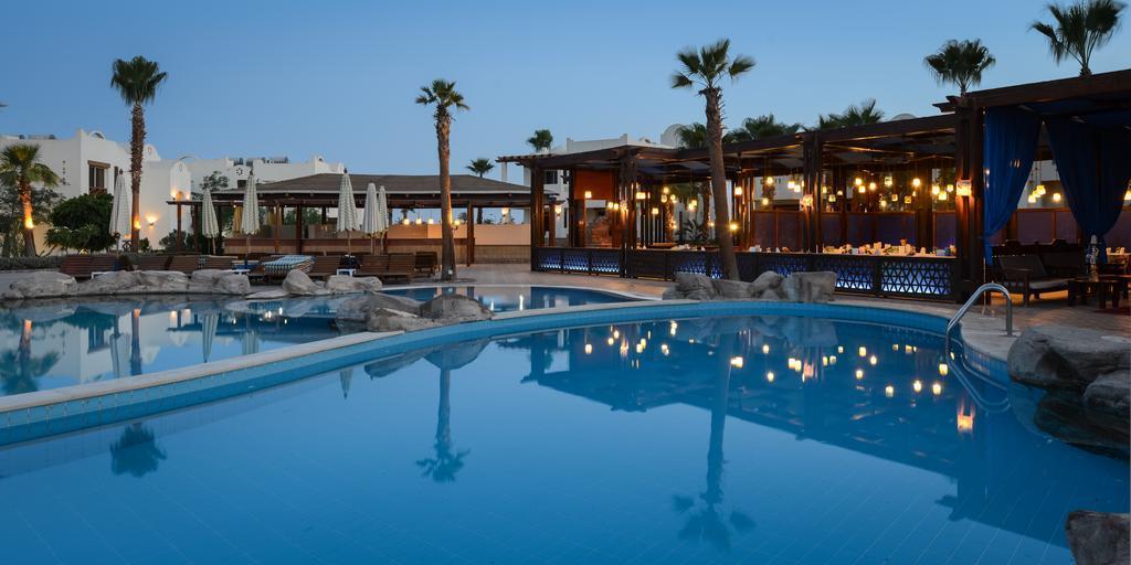 shores-golden-resort-ex-otium-golden-genel-0016