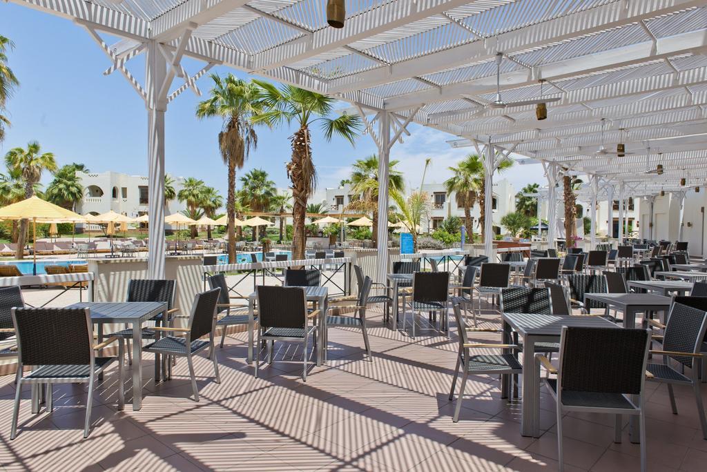 shores-golden-resort-ex-otium-golden-genel-0019