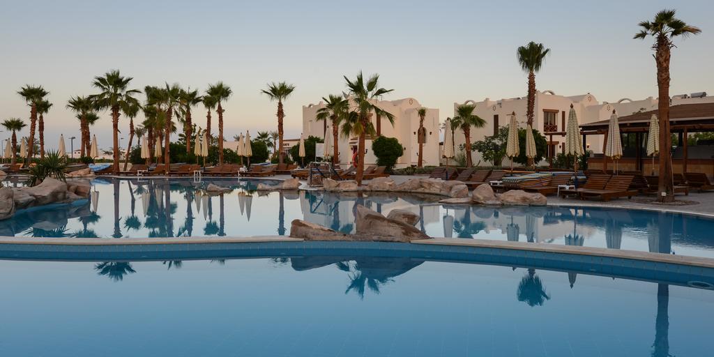 shores-golden-resort-ex-otium-golden-genel-0022