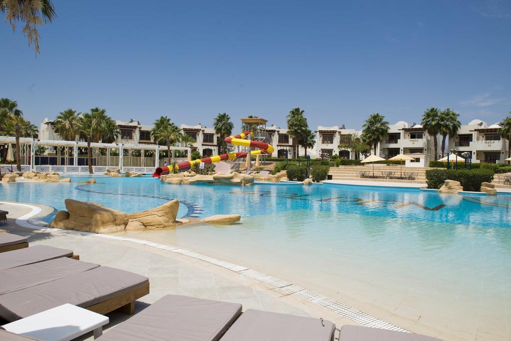 shores-golden-resort-ex-otium-golden-genel-0024