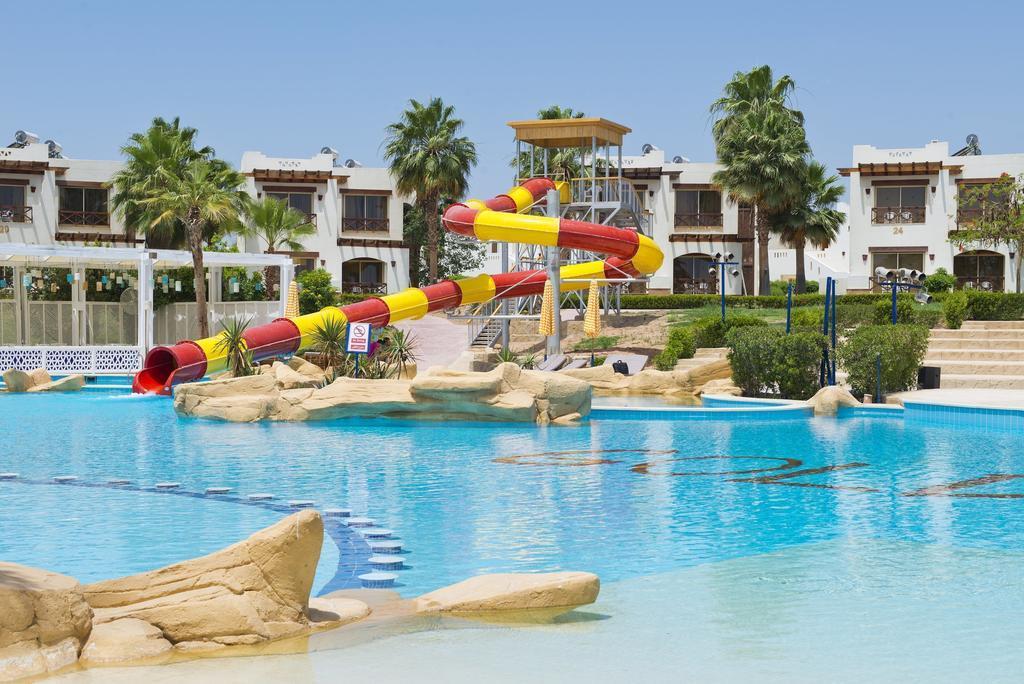 shores-golden-resort-ex-otium-golden-genel-0025