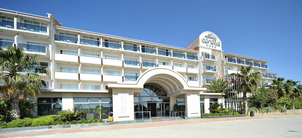 side-corolla-hotel-genel-0012