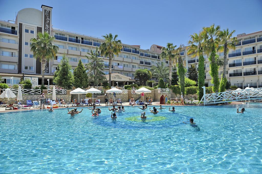 side-corolla-hotel-genel-0017