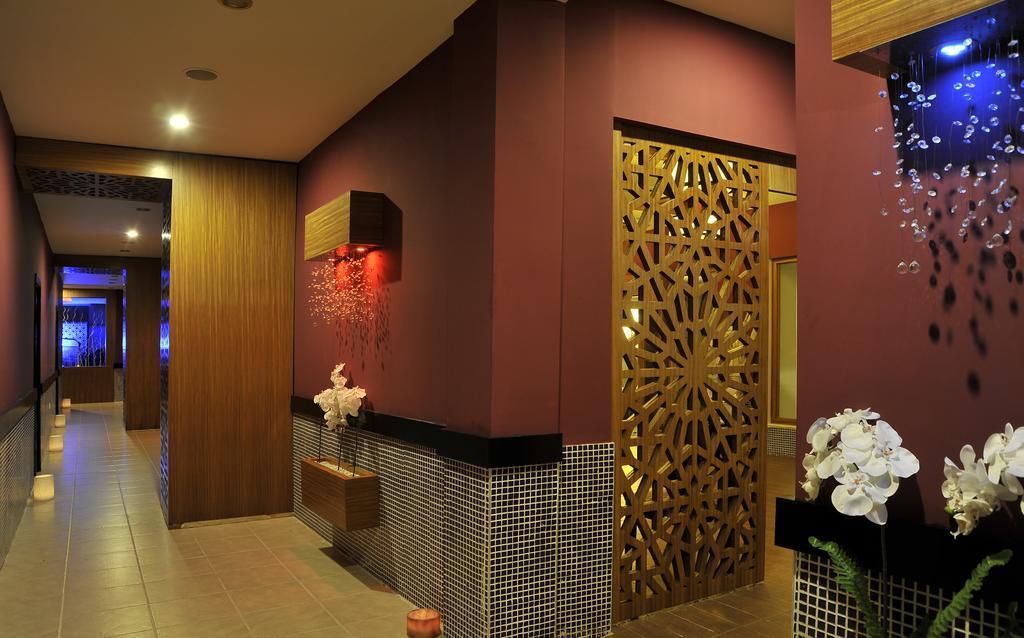 side-corolla-hotel-genel-0019