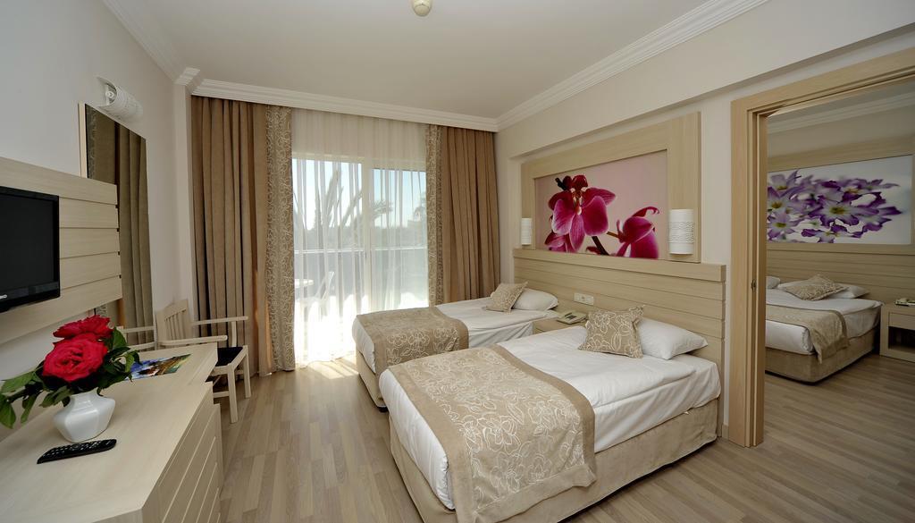 side-corolla-hotel-genel-002