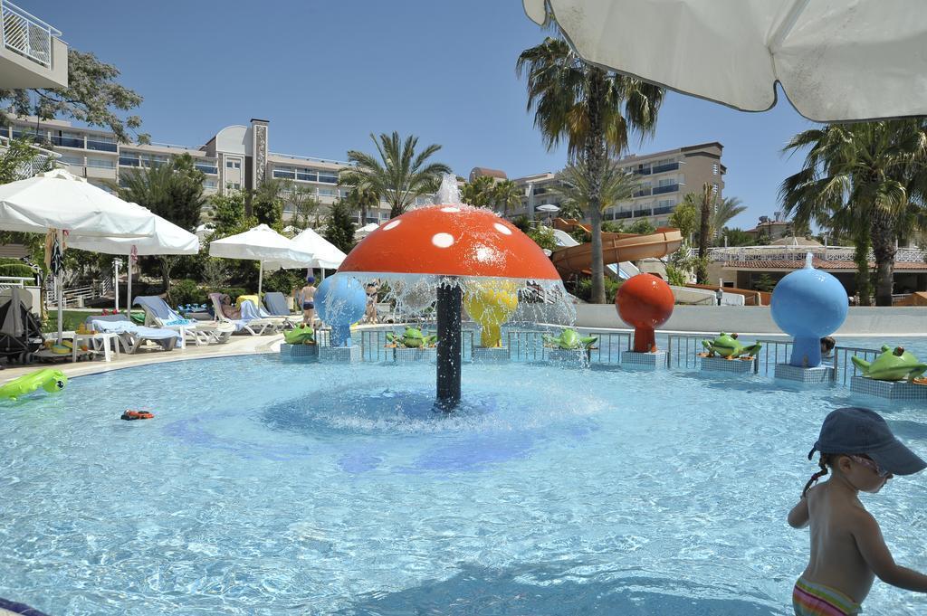 side-corolla-hotel-genel-0020