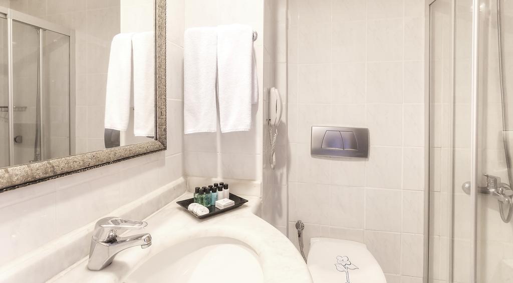 side-corolla-hotel-genel-005