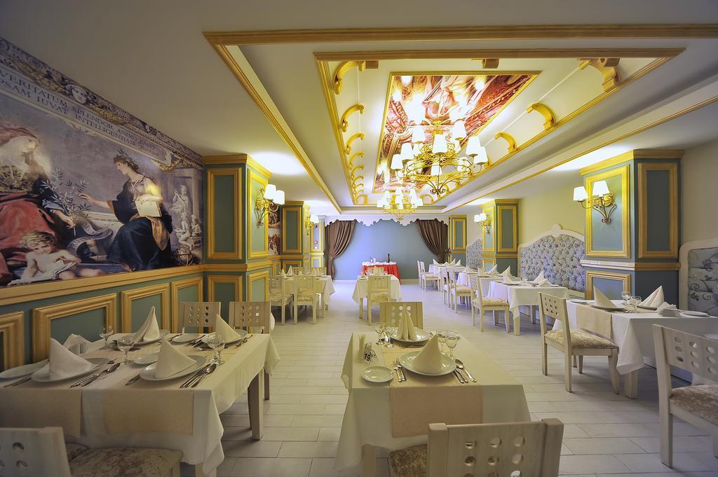 side-corolla-hotel-genel-008