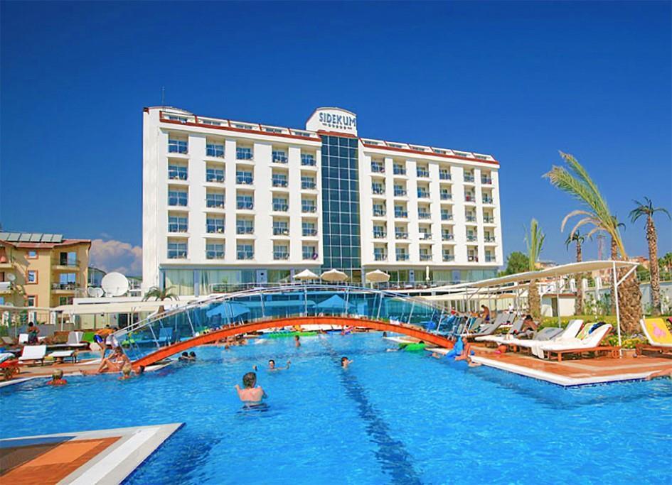 side-kum-hotel-007