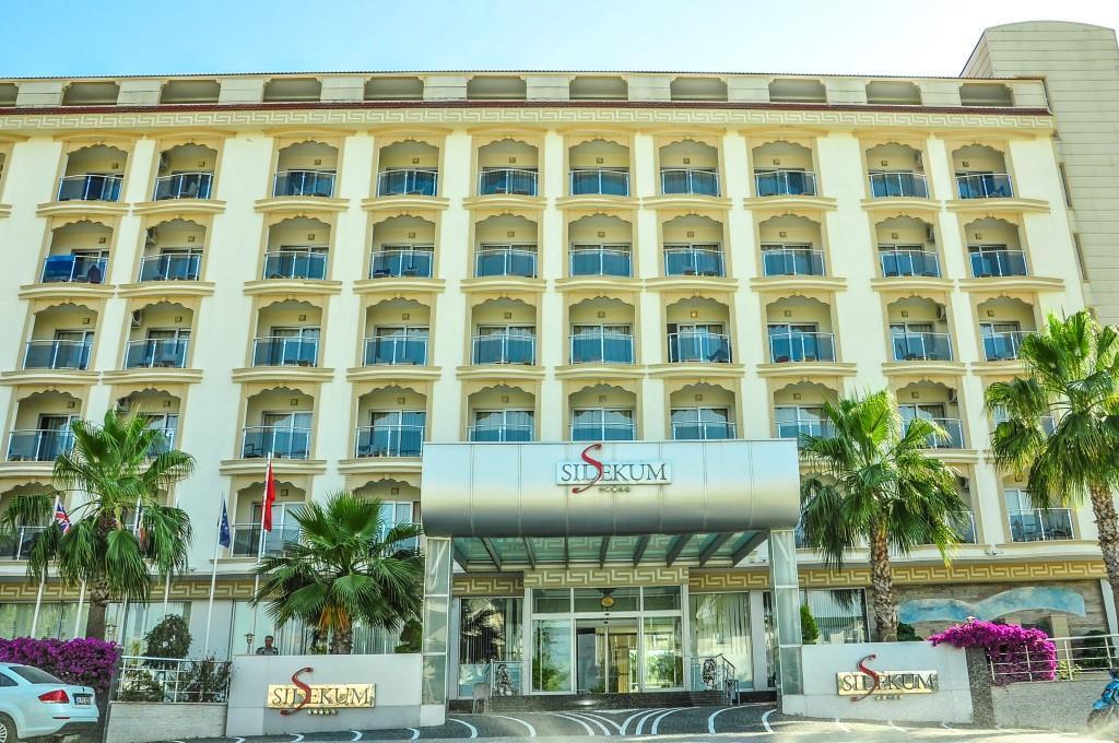 side-kum-hotel-008