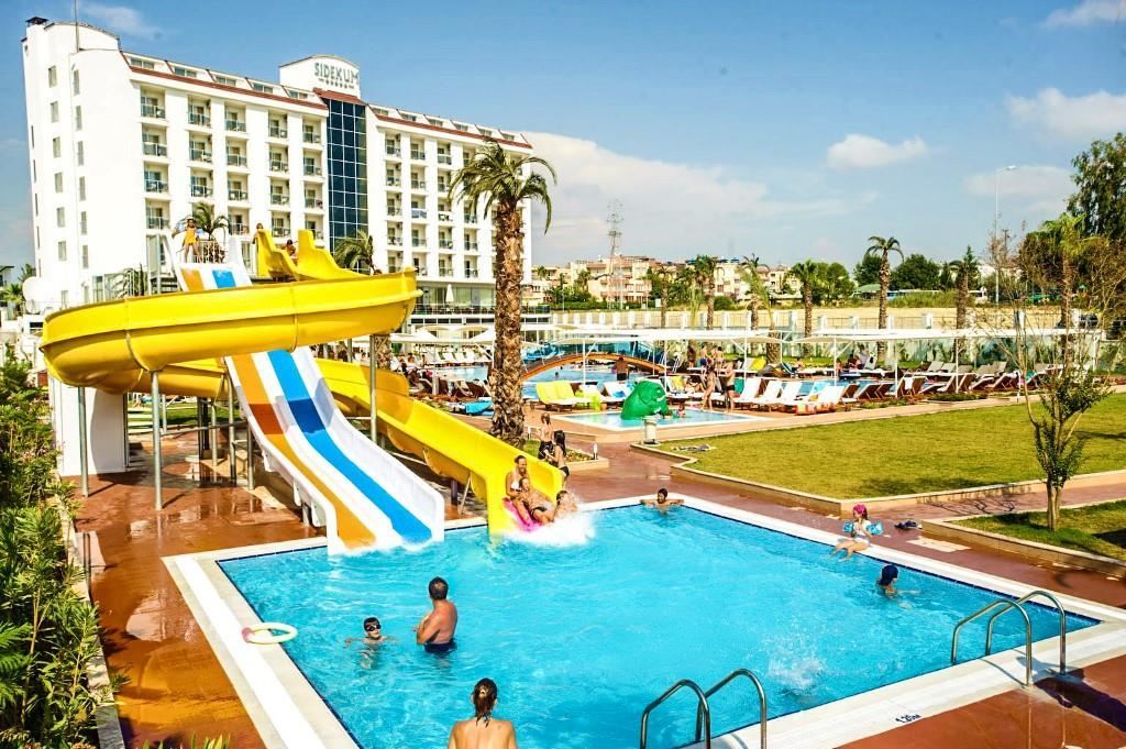 side-kum-hotel-023