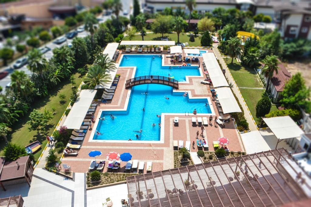 side-kum-hotel-030