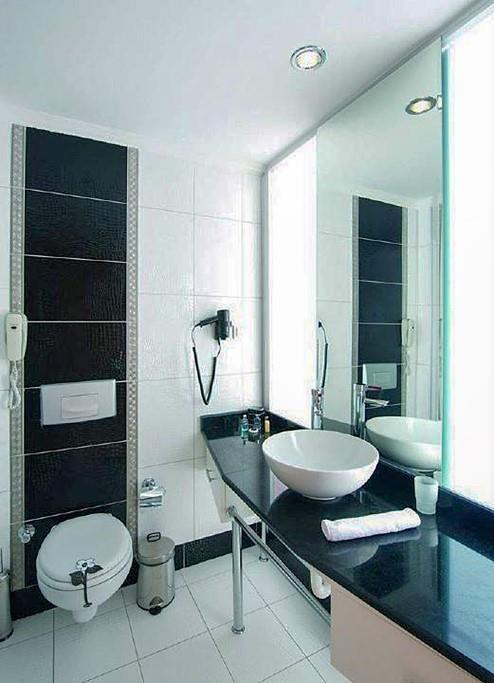 side-kum-hotel-043