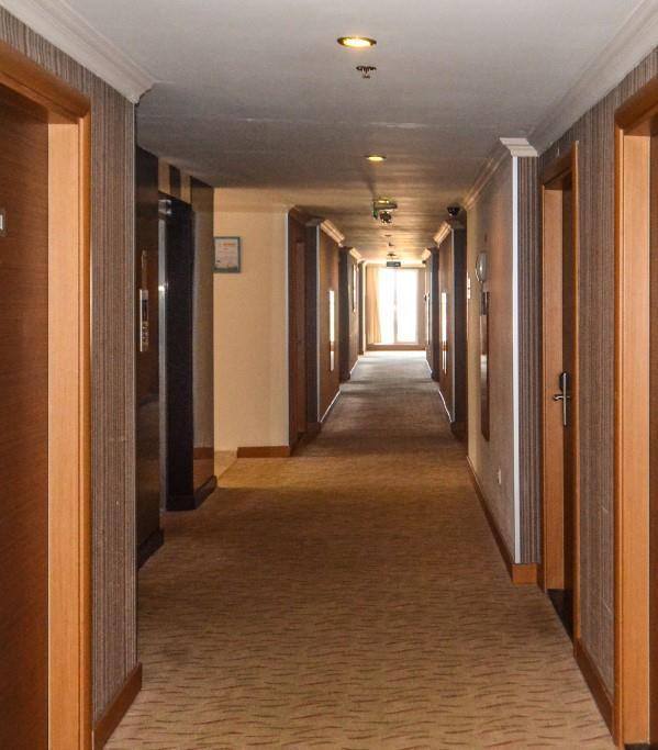 side-kum-hotel-044