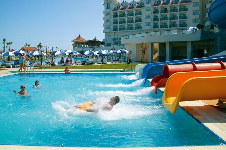 side-mare-resort-and-spa-023