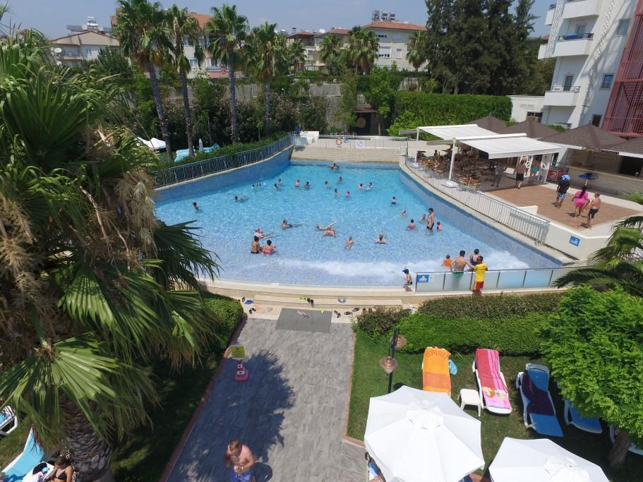side-mare-resort-and-spa-024