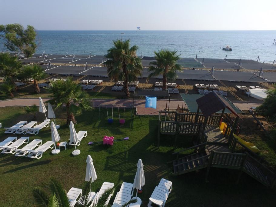 side-mare-resort-and-spa-025