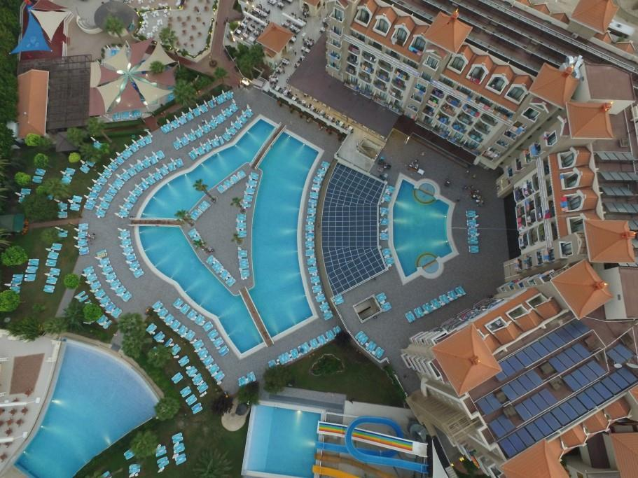 side-mare-resort-and-spa-026