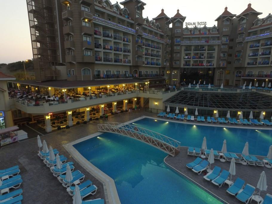 side-mare-resort-and-spa-027