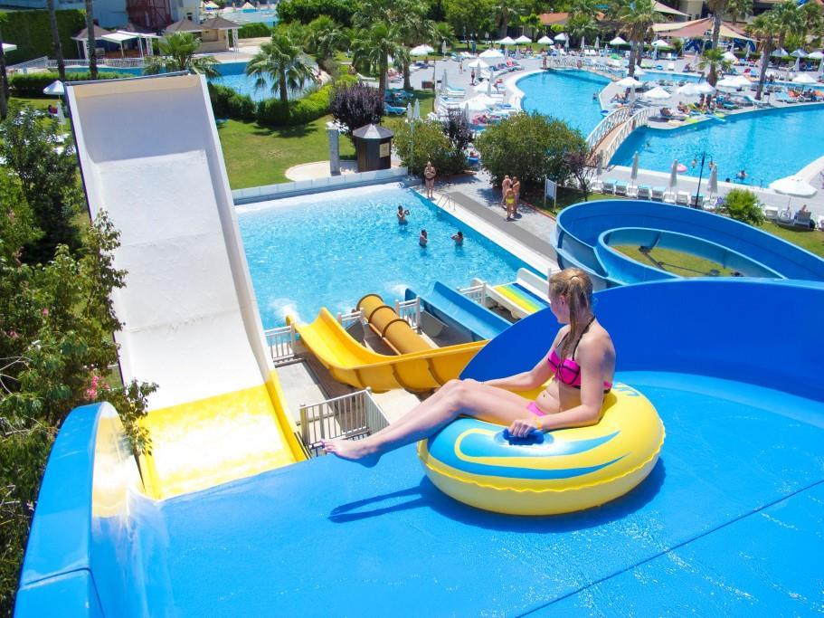 side-mare-resort-and-spa-031