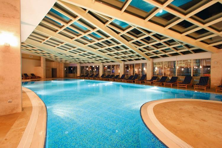 side-mare-resort-and-spa-048