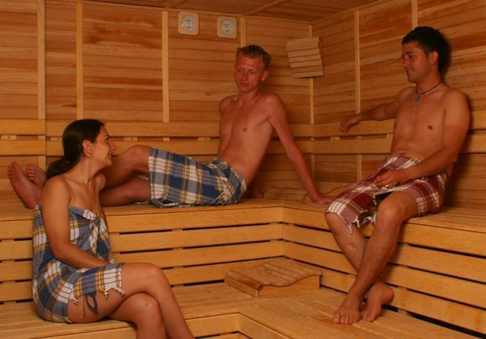 side-mare-resort-and-spa-052