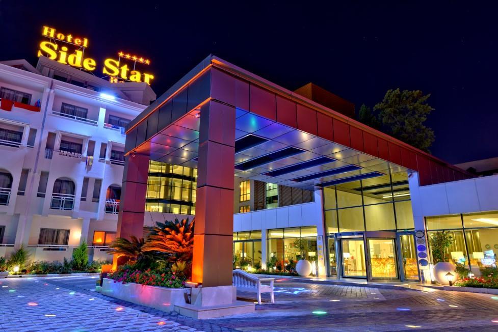 side-star-beach-009