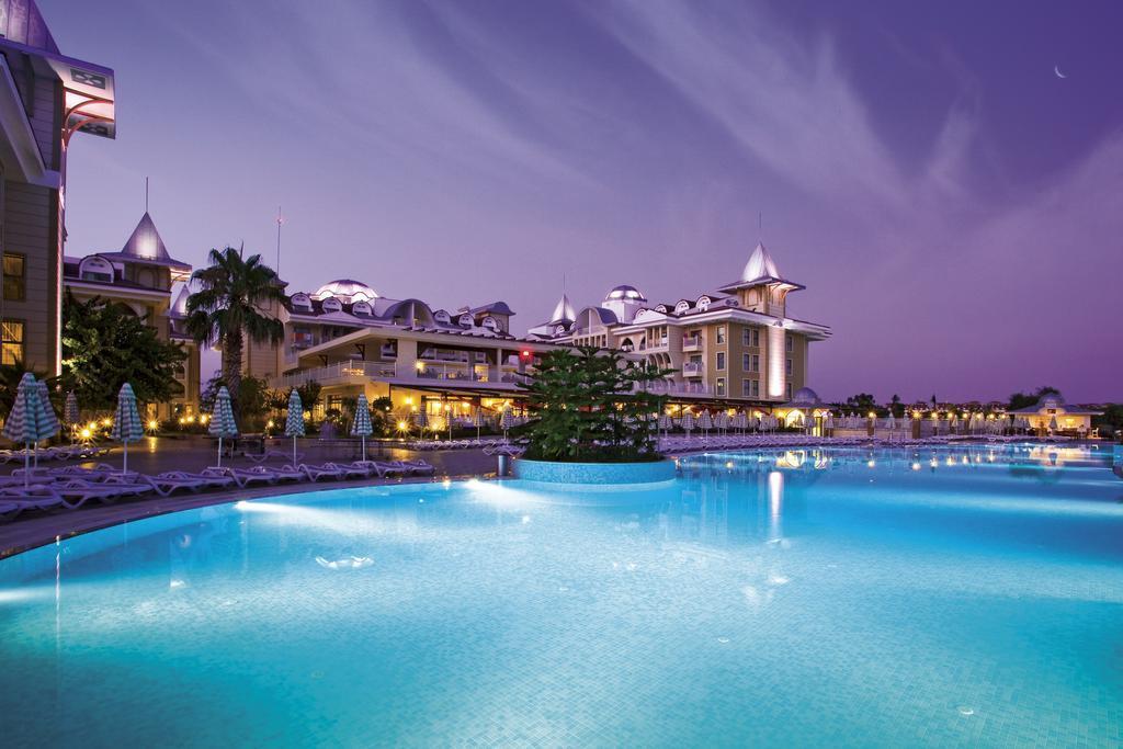 side-star-resort-genel-0013