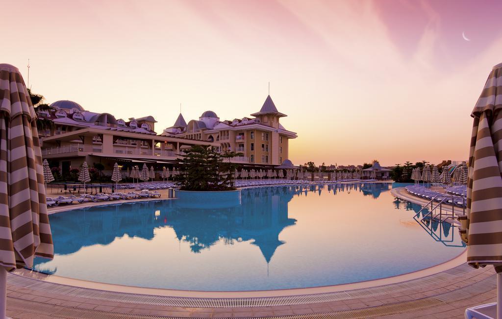 side-star-resort-genel-002