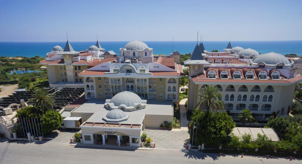 side-star-resort-genel-0023