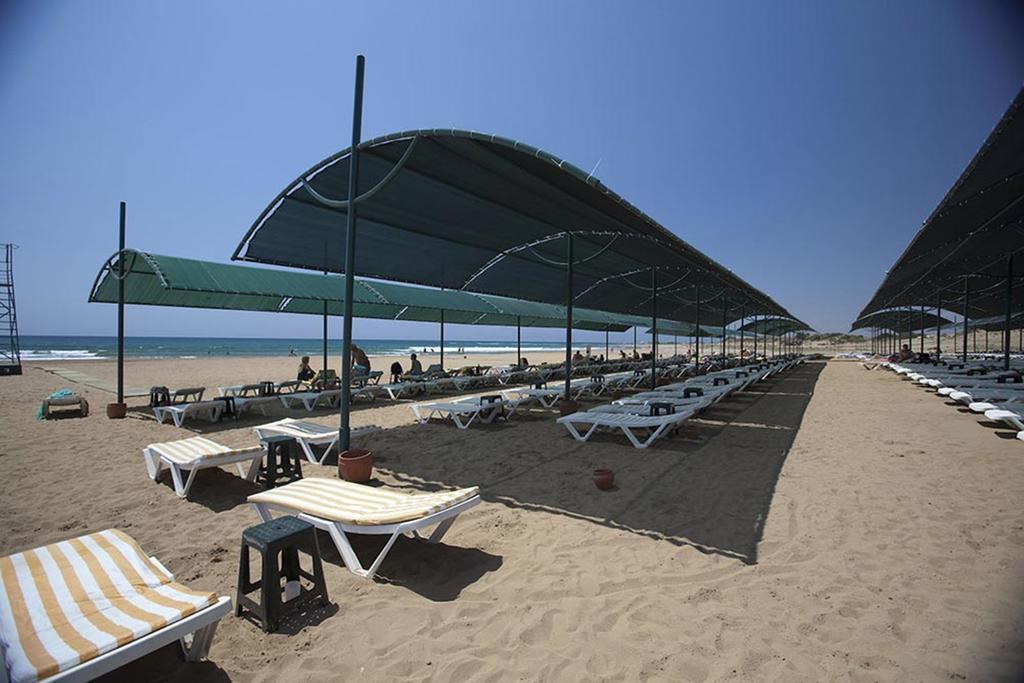 side-star-resort-genel-0024