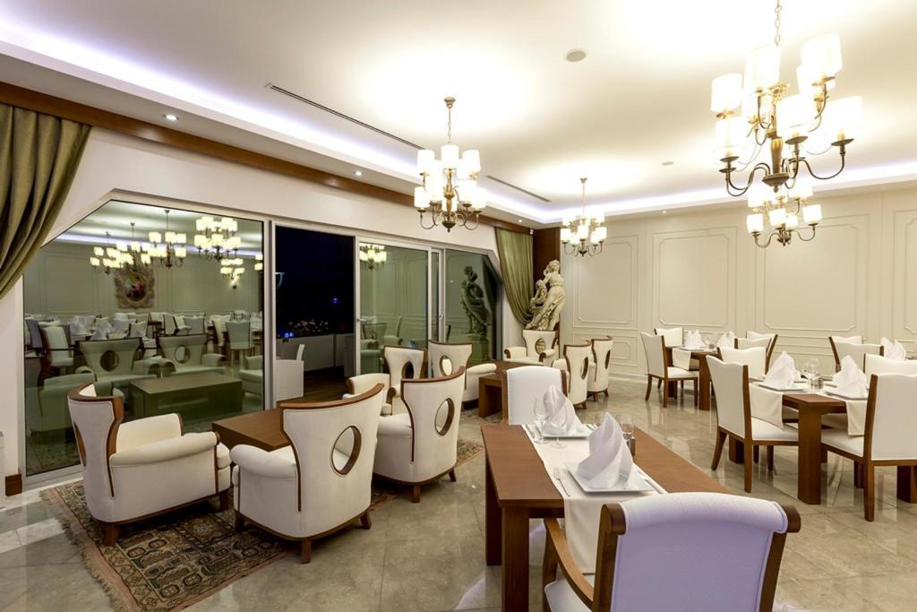 sign-by-ersan-hotel-genel-0010