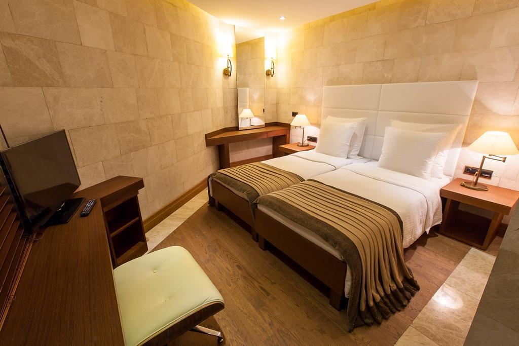 sign-by-ersan-hotel-genel-002