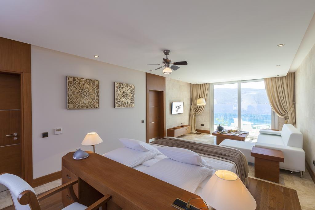 sign-by-ersan-hotel-genel-009