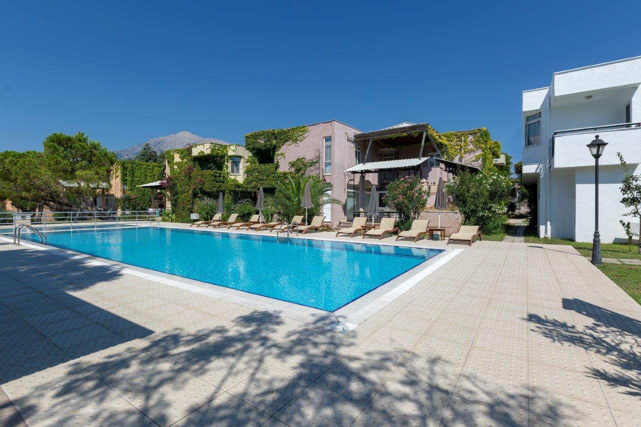 simena-holiday-village-genel-0023
