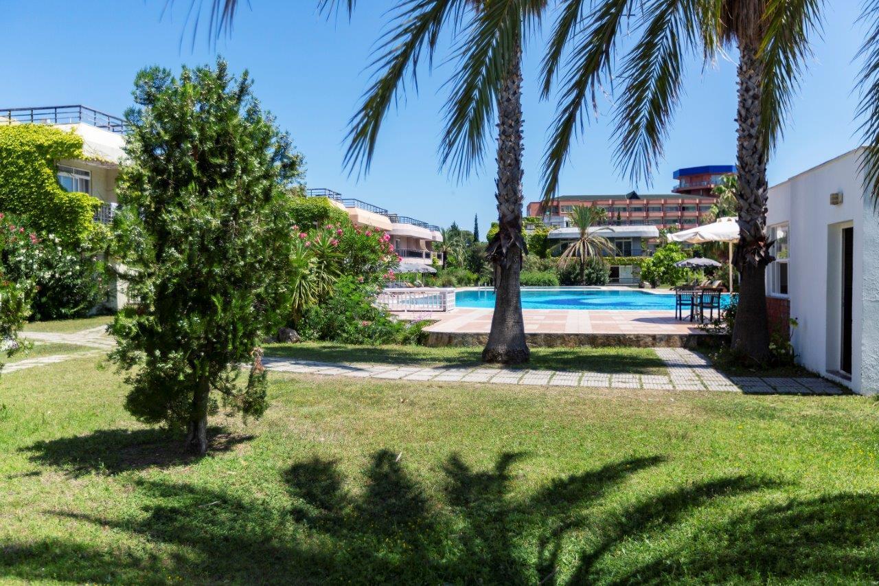 simena-holiday-village-genel-39330