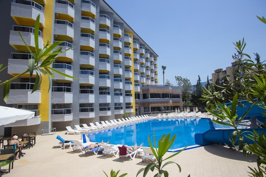 simply-fine-hotel-genel-001