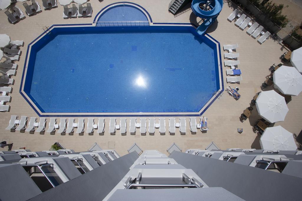 simply-fine-hotel-genel-0014
