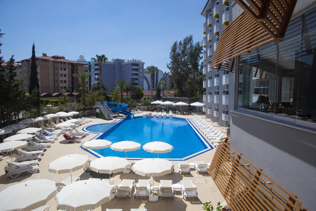 simply-fine-hotel-genel-0015