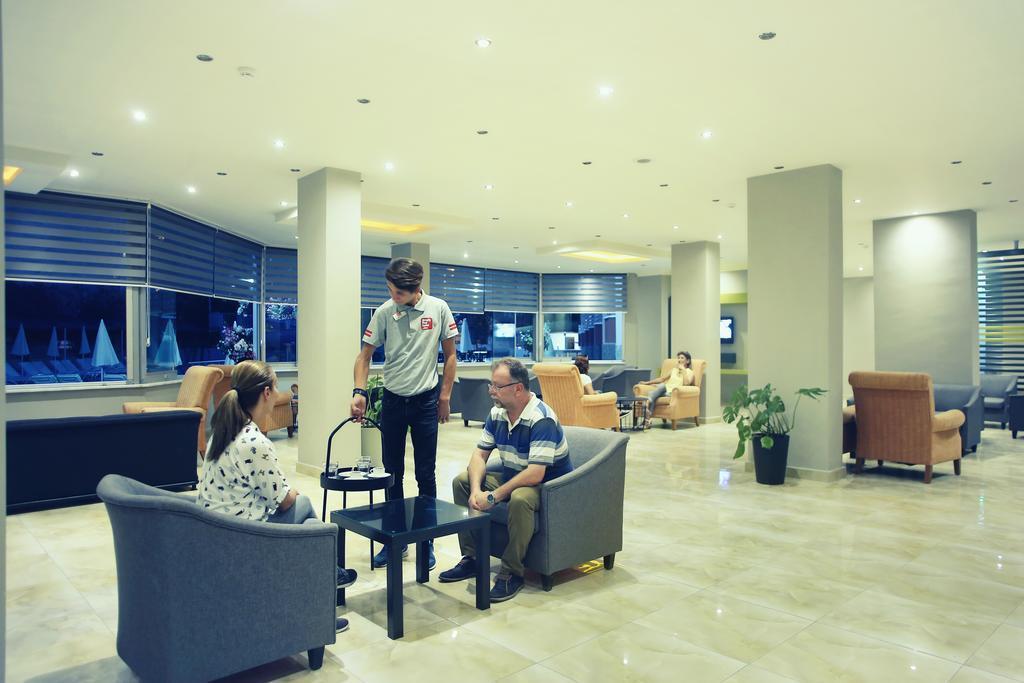simply-fine-hotel-genel-0016