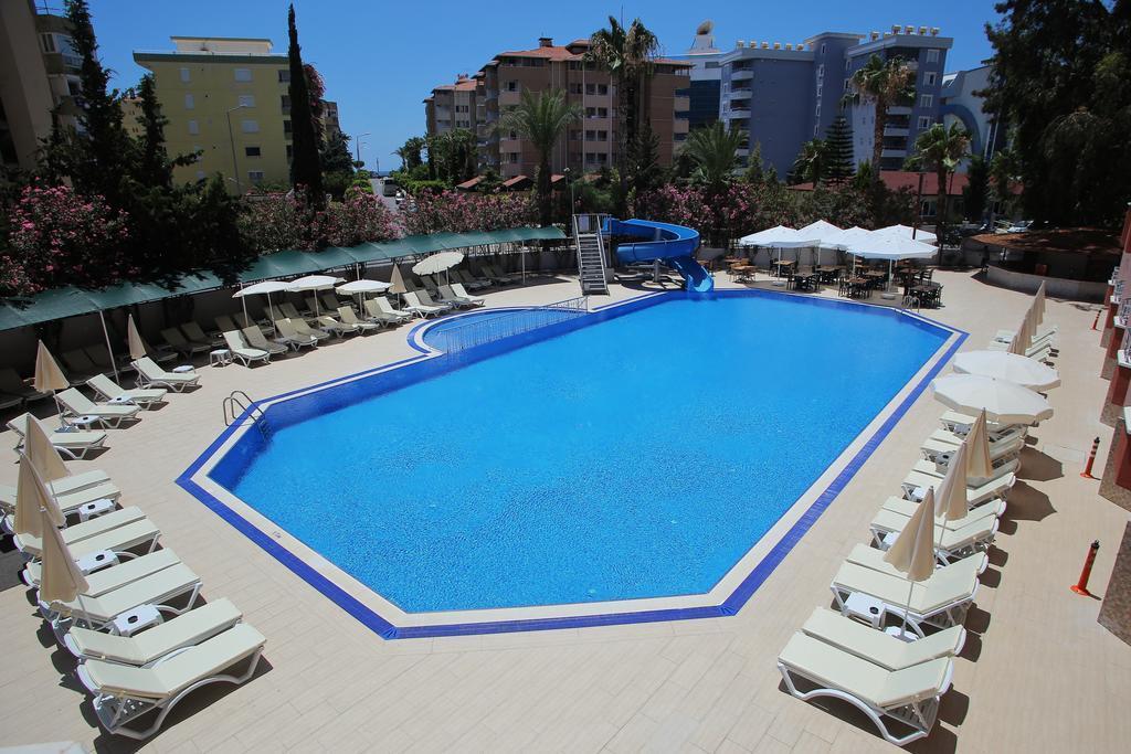 simply-fine-hotel-genel-0017