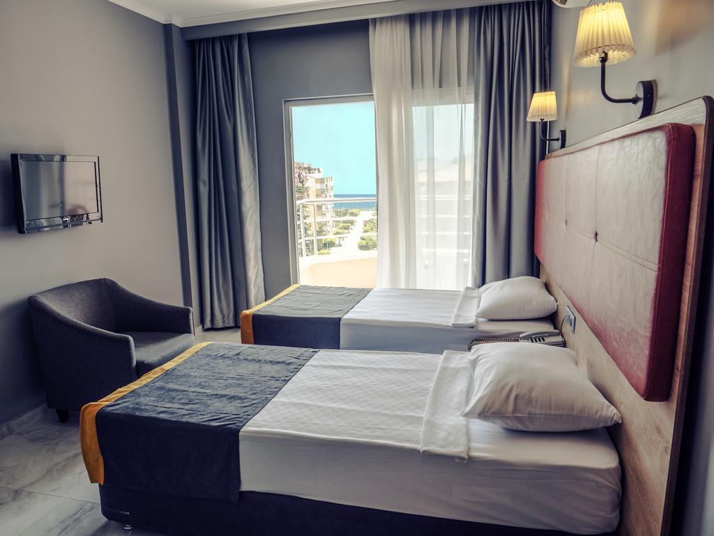 simply-fine-hotel-genel-002