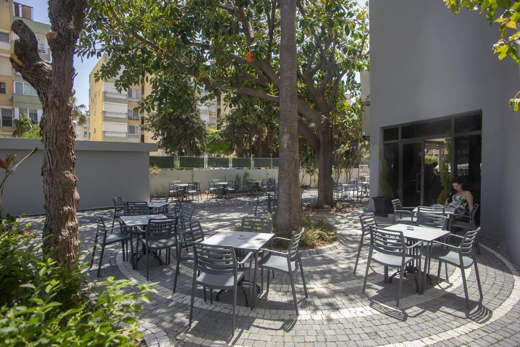 simply-fine-hotel-genel-0023